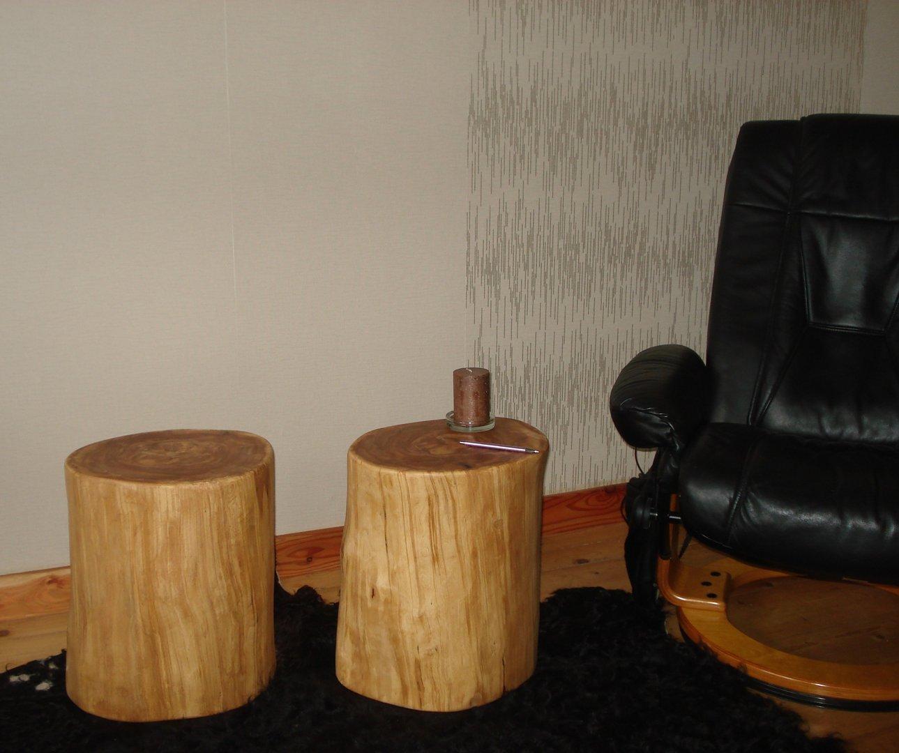 baumstamm kaufen. Black Bedroom Furniture Sets. Home Design Ideas