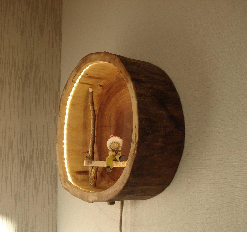 baumscheibe kaufen good couchtisch ideen couchtisch baumscheibe selber bauen design stilvoll. Black Bedroom Furniture Sets. Home Design Ideas